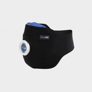 BodyICERecovery Back & Hip Ice And Heat Pack