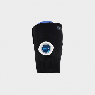 BodyICERecovery Large Universal Ice And Heat Pack