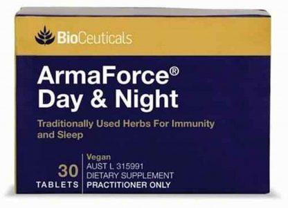 BioCeuticals ArmaForce Day + Night (30)